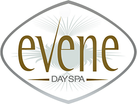 Evene Day Spa