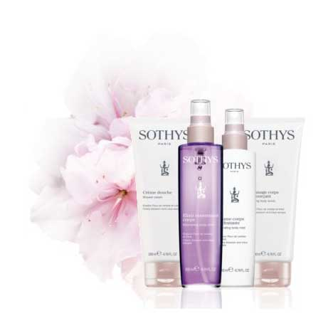 Sothy's Skin Care